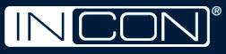 incon-logo