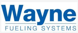 wayne-logo